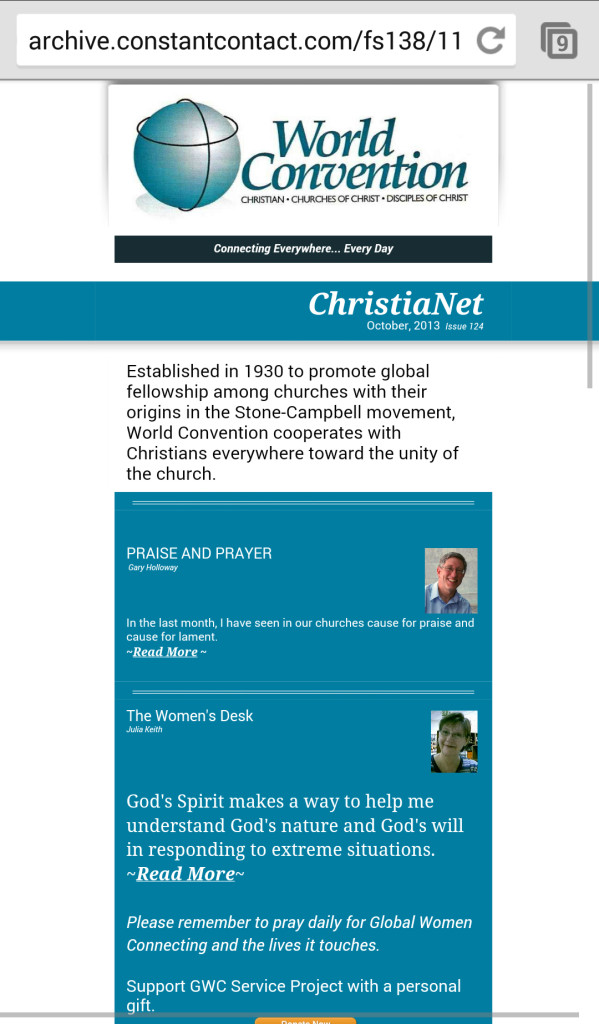 XN Screenshot 2013-12-02