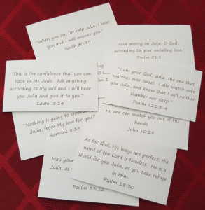 Scripture cards 10-15 resize